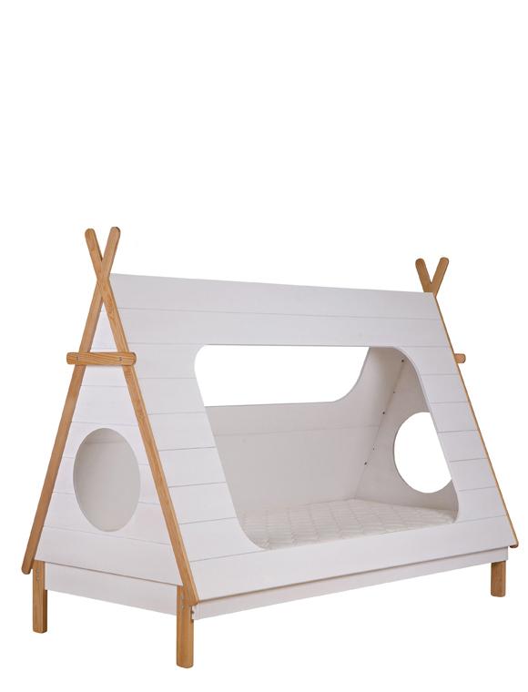 gro artig car m bel bett fotos die kinderzimmer design ideen. Black Bedroom Furniture Sets. Home Design Ideas