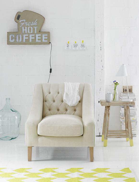 gro artig car m bel sessel ideen die kinderzimmer design ideen. Black Bedroom Furniture Sets. Home Design Ideas