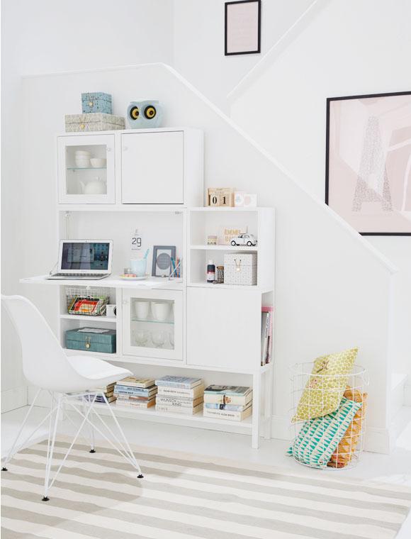 car moebel finest fr ein groes bild bitte klicken car. Black Bedroom Furniture Sets. Home Design Ideas