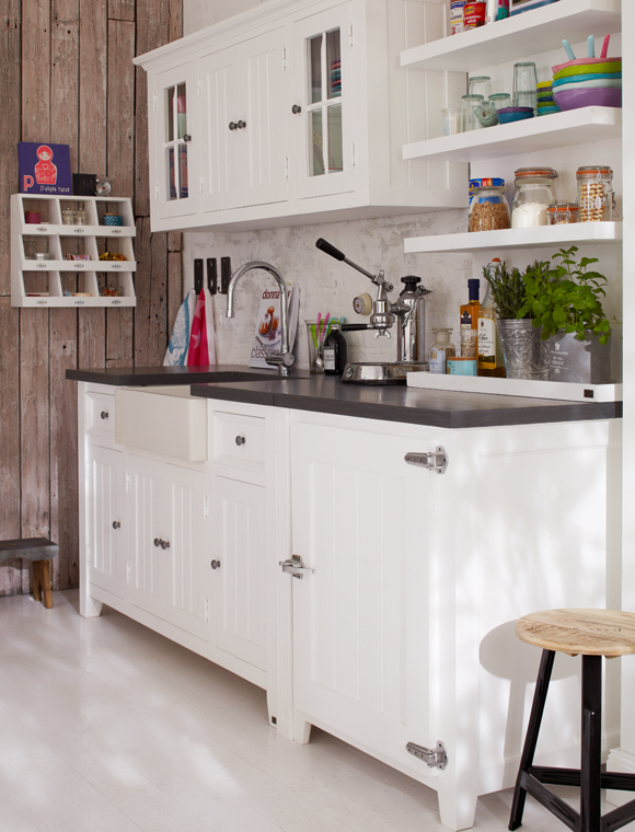 Möbel für die küche landhausküche kiefer car möbel