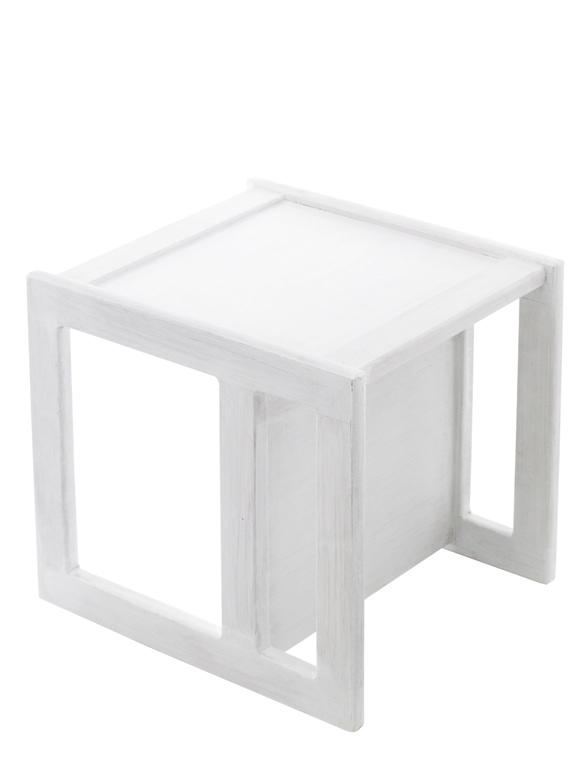 ausgezeichnet car m bel katalog galerie die kinderzimmer design ideen. Black Bedroom Furniture Sets. Home Design Ideas