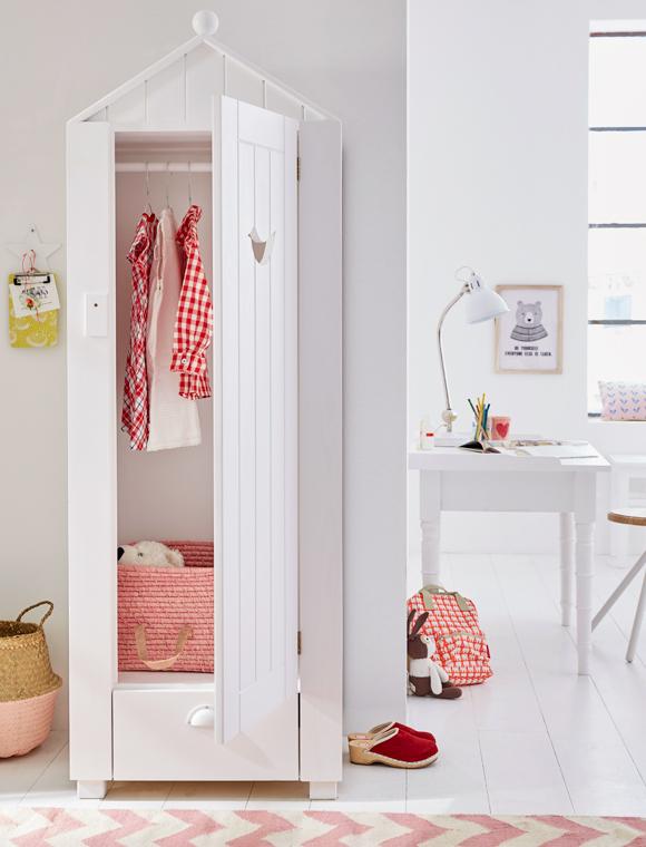car kinder car m bel diese kommode mit 12 schubladen hilft ihnen ordnung zu halten sie. Black Bedroom Furniture Sets. Home Design Ideas