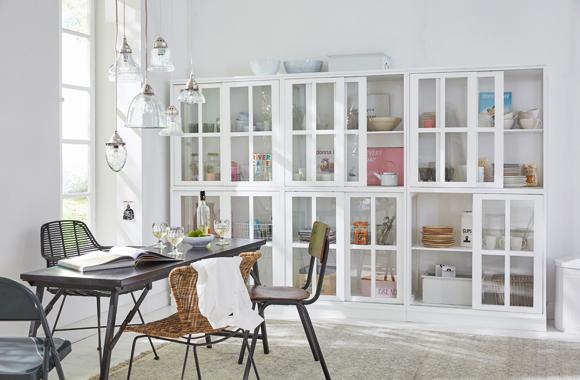 ausgezeichnet car m bel zeitgen ssisch die besten einrichtungsideen. Black Bedroom Furniture Sets. Home Design Ideas