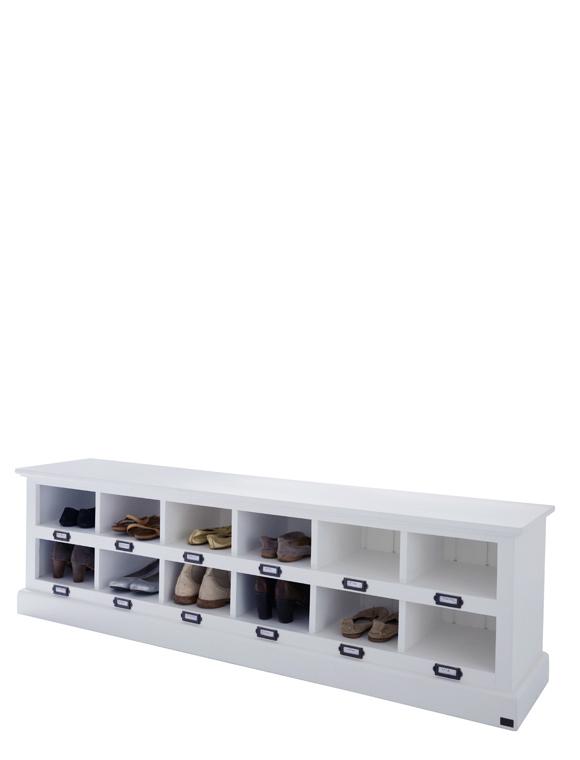 schuhbank vintage mbel rehmann velbert mbel az schrnke wohnwnde schuhbank lissabon als in. Black Bedroom Furniture Sets. Home Design Ideas