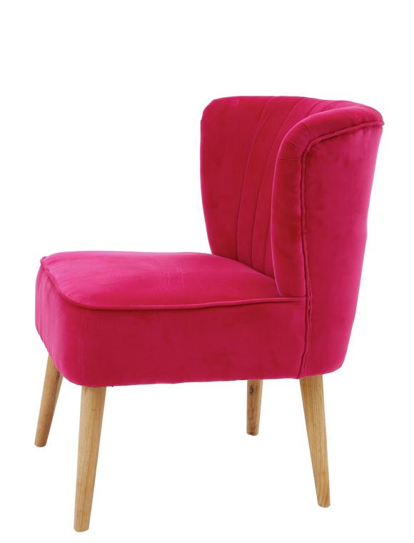 sessel misty verschiedene farben car m bel. Black Bedroom Furniture Sets. Home Design Ideas