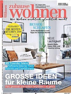 1b18223a006c Magazine