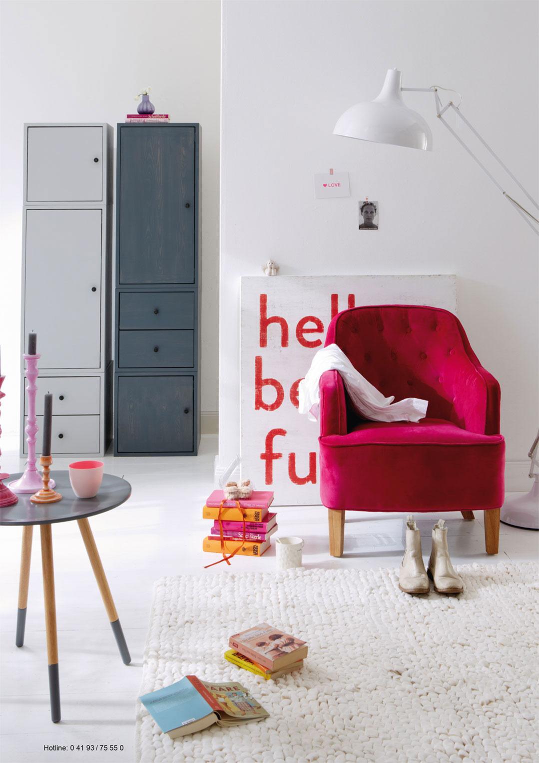 gro car m bel henstedt ulzburg bilder die kinderzimmer design ideen. Black Bedroom Furniture Sets. Home Design Ideas